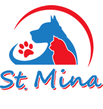 St. Mina Animal Hospital